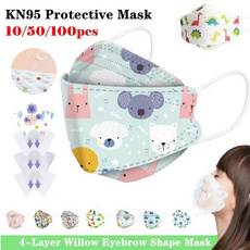 cute, Outdoor, surgicalmask, protectivemask