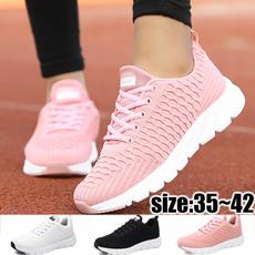 Sneakers, Sport, sportsshoesforwomen, walkingshoesforwomen