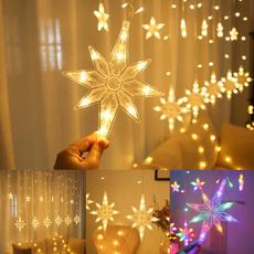 Home & Kitchen, LED Strip, led, Home Decor