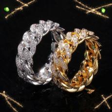 ringsformen, Fashion, 925 sterling silver, wedding ring