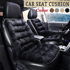 carseatcover, Winter, carseat, Cars