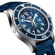 Fashion, businesswatche, Stainless Steel, Watch