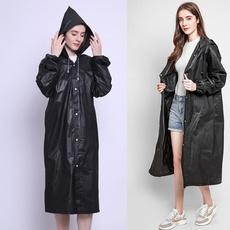 outdoorraincoat, raincover, Waterproof, Hats