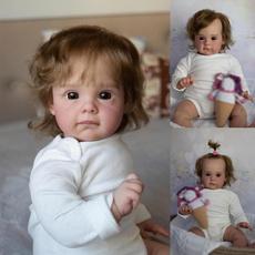 boneca, bonecasdoll, Toy, Sleeve
