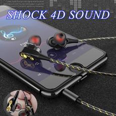 sportearbud, Microphone, adaptivenoisecanceling, Phone