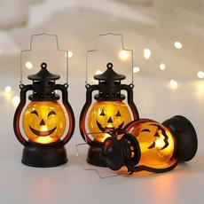 lightsportable, lightsdecorative, decorationsdecorativepropsfunnydecorativelight, lightscandle