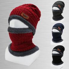 neckscarf, Fleece, Outdoor, Necks