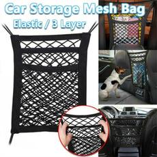 carseatstoragebag, carstoragebag, carseatbackstorage, Elastic