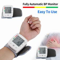 bpmonitoring, Heart, Monitors, sphygmomanometer