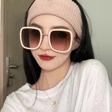 Fashion Accessory, Outdoor Sunglasses, Fashion, UV Protection Sunglasses