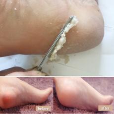 skinremover, Steel, Manicure & Pedicure, Pedicure