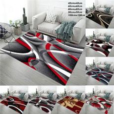 doormat, Rugs & Carpets, coffeetable, Simple