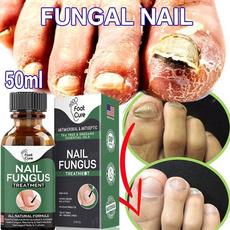 fungal, Beauty, plantextract, fingernail