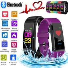 Heart, sportsbracelet, Wristbands, Fitness