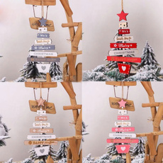 Home & Kitchen, elkpendant, Christmas, christmaspendant