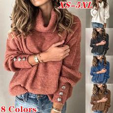 knitwear, Fashion, Knitting, knitted sweater