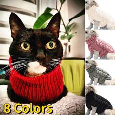 Vest, Fashion, Pet Apparel, Winter