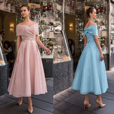 gowns, Cocktail, robedesoiree, Elegant