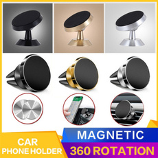 phone holder, Cars, Gps, Car Accessories
