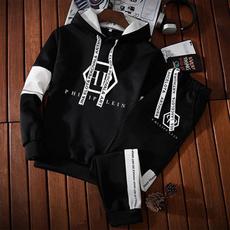 2pieceset, Fashion, hoodiesandpantsset, Hoodies+Pants