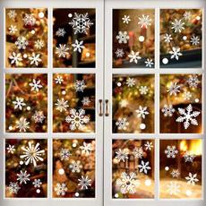 glassdecoration, creativesticker, glasssticker, Gifts