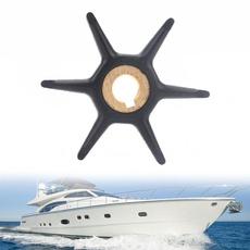 evinrudeomc, outboard, outboardmotor, impeller