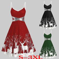 christmasclothing, Fashion, Dress, winter fashion