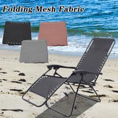 loungechair, chaircloth, Fabric, pillowcloth