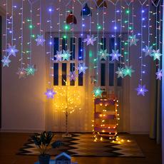 LED Strip, Remote Controls, Home Decor, Waterproof
