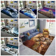 Coffee, Fashion, livingroombedroomcarpet, nonslipmat