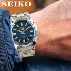 seikowatche, Men, Gifts, Classics