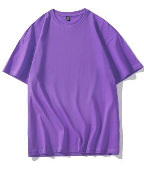 Shorts, Shirt, Sleeve, summer t-shirts