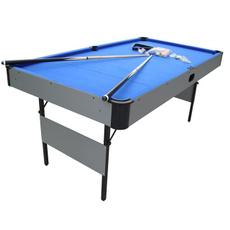 Mesas, Billiards, Indoor, billiardtable