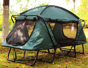 Sports & Outdoors, camping, Waterproof, Furniture