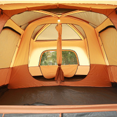 Outdoor, camping, Sports & Outdoors, Family