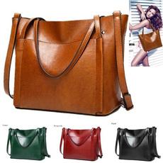 pochetefeminina, Bags, femaleshoulderbag, Women's Fashion