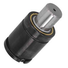 mechanicalequipment, Bearings, toolsformechanic, Spring