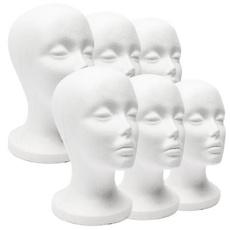 wig, Head, Fashion, Jewelry