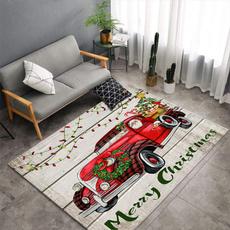 doormat, Bathroom, Toy, Home Decor