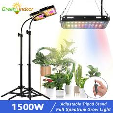 hydroponicslight, planting, Gardening, ledspotlight