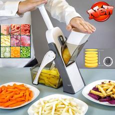 oniongrater, kitchen tools, vegetablecutter, kitchensupplier