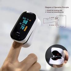 Heart, oximetersfingertippulse, fingertippulsespo2oximeter, oximetro