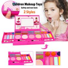 kids, Makeup Tools, girlsmakeuptoy, Toy