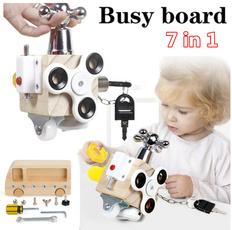 earlychildhoodeducation, montessori, Toy, learningtoyeducationaltoy