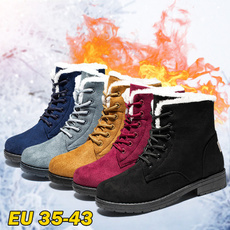 Fashion, Winter, Womens Shoes, boots for women