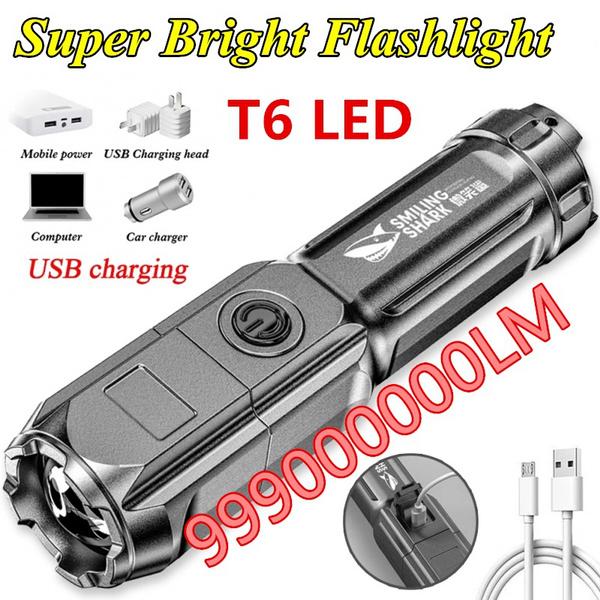 Flashlight, torchflashlight, ledtorch, torchlamp