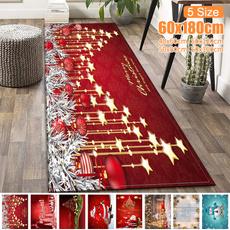 doormat, bathroomdecor, Christmas, rugsforlivingroom