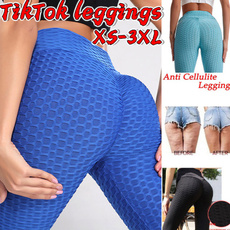 Leggings, trousers, Yoga, tummycontrollegging