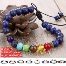 Beaded Bracelets, Fashion, Jewelry, Gifts