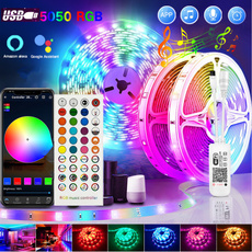 led, Kitchen Accessories, Bluetooth, Rope